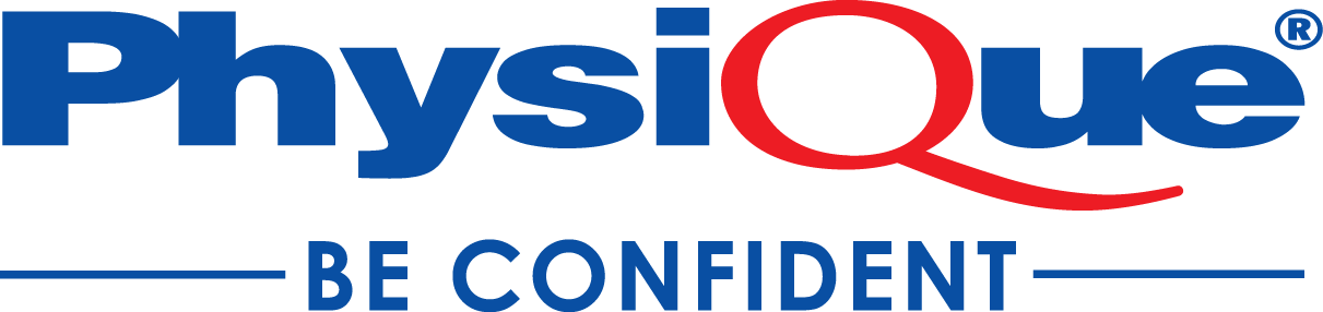 physique be confident logo.png