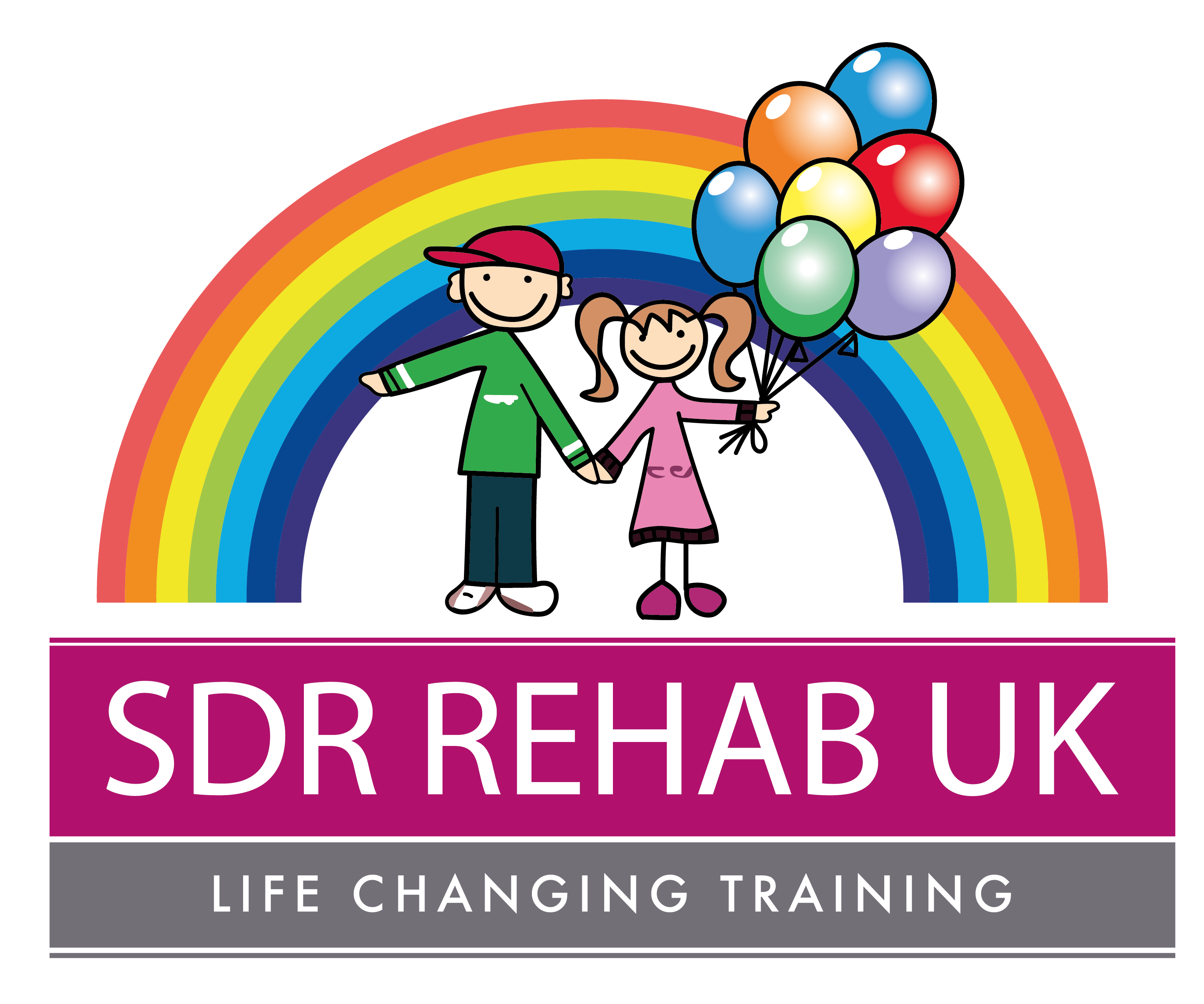 SDR Rehab UK